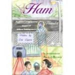 Ham-cover-150x150[1]
