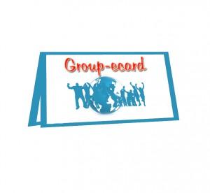 Group-ecard Logo