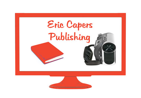 Eric Capers Publishing